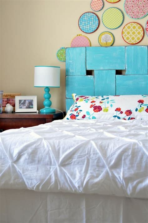 best chambre coloree adulte pictures seiunkel us