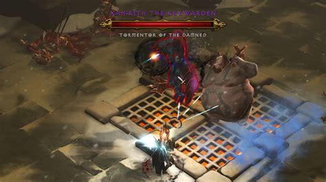 diablo 3 key wardens hellfire amulet guide farming the keywardens and ubers