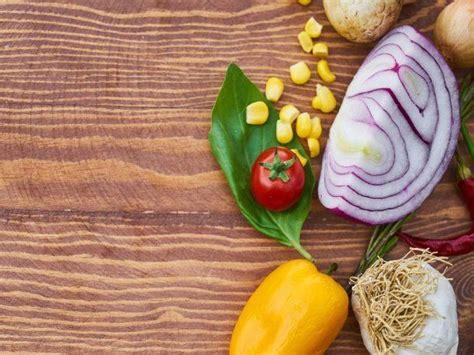 estos  alimentos funcionan como antibioticos naturales vida  estilo de vida perucom