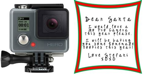 best 2014 cameras find a list of the best cameras the new gopro cameras at best buy goproatbestbuy