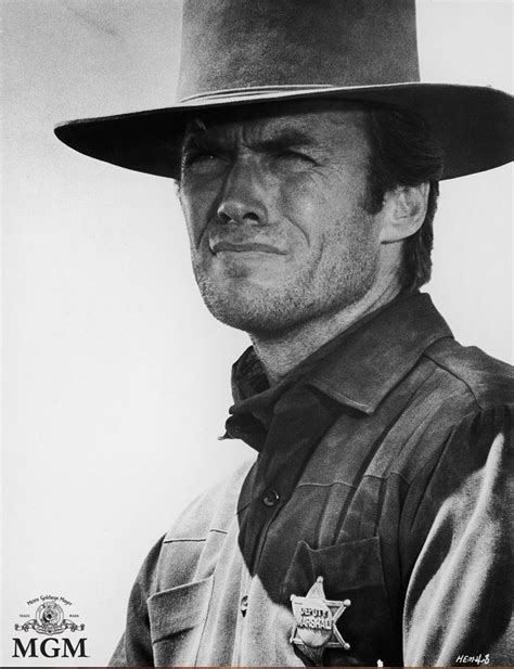 cowboy film baddies 115 best images about clint eastwood westerns on pinterest