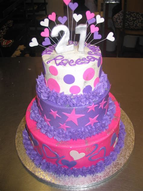 birthday cakes 21st birthday cakes decoration ideas birthday cakes