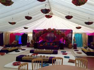 theme decoration mehndi sangeet nights maz eventsmaz events