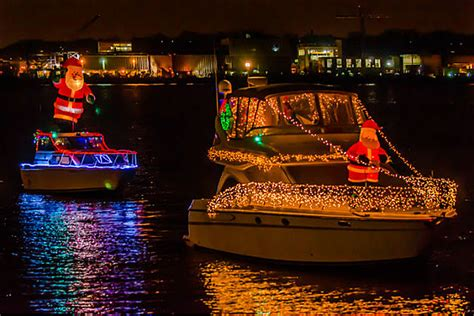 casco bay lines boat schedule the casco bay lines boat parade of lights is this saturday