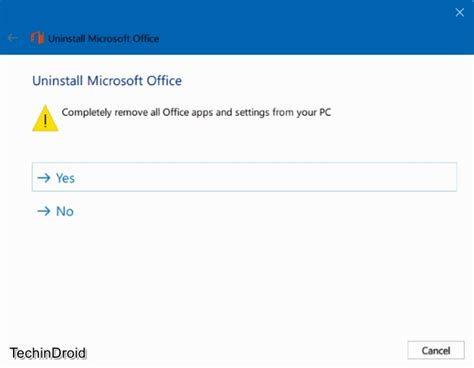 Office 365 Uninstall Tool Uninstall Office 2016 365 Office 2013 Complete