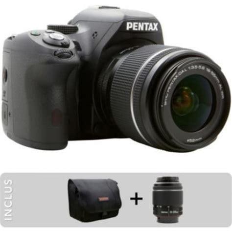 Kamera Pentax K50 pentax k 18 55 3 5 5 6 smc da al wr digitalkameras 16