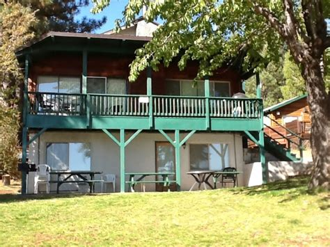 Big Cabins Pet Friendly by Large Lakeside Cabin Family Pet Friendly Vrbo