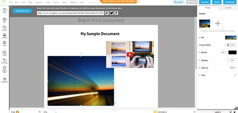 lucidpress templates free technology for teachers lucidpress adds new
