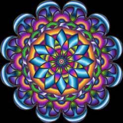 colored s estudiandoespiritualidad 191 que es un mandala