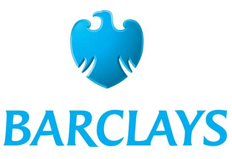 barclaycard barclays bank plc barclays bank to portswood road branch daily echo