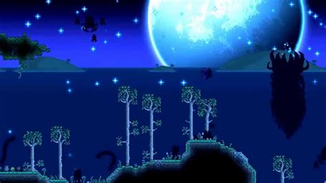 Best Reading Chair Ever terraria how to fight the moon lord final boss guide