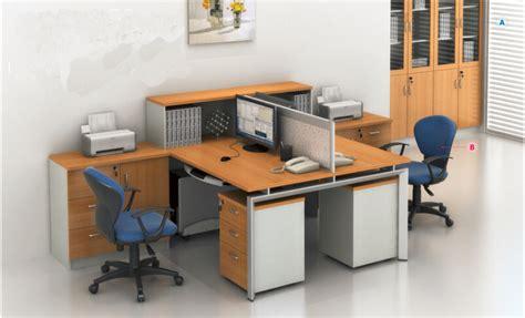 Schreibtisch Für Computer by Schreibtisch Zwei Personen Bestseller Shop F 252 R M 246 Bel Und