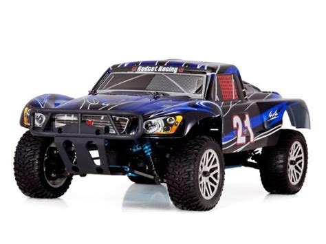 nitro gas rc trucks nitro gas trucks fastest rc car