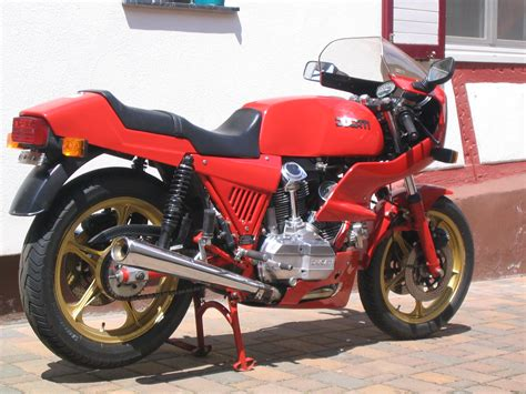 Ducati Motorrad Mobile by Ducati Motorrad Oldtimer Wroc Awski Informator