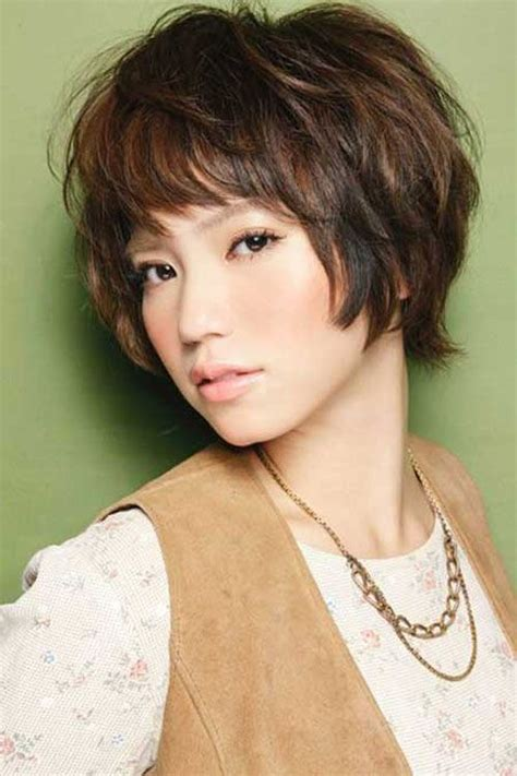 pixie cut for 30 somethings 30 pretty korean short hairstyles for girls cool