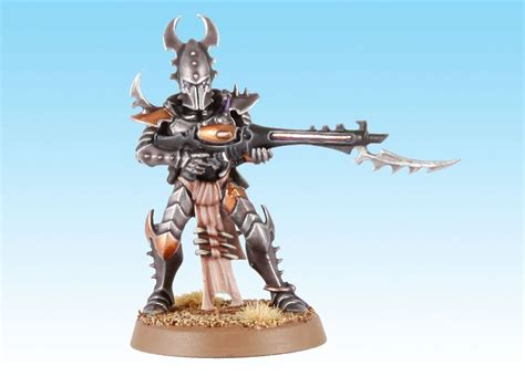 warriors colors kabalite warriors paint scheme random