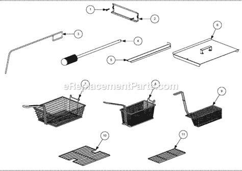 dean fryer pilot light frymaster wiring diagram kolpak wiring diagram wiring