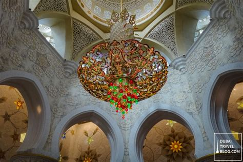 Sheikh Zayed Mosque Chandelier 16 Photos The Beautiful Sheikh Zayed Grand Mosque In Abu Dhabi Dubai Travel