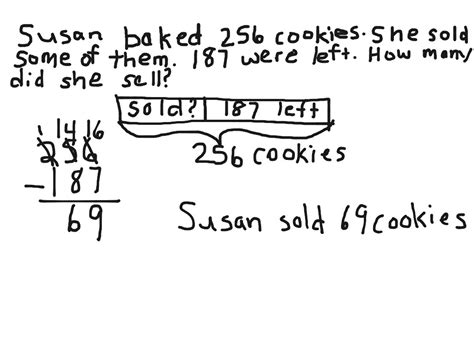 diagram math 5th grade 16 best images of diagram worksheets 6th grade common math diagrams 5th grade