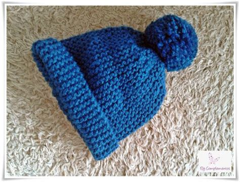 Ho1413w Topi Wool Knitted Point Hat 106 best images about sombreros y gorros on