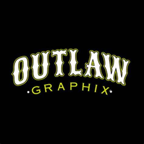 graphix signs and design outlaw graphix in gardena ca 90247 citysearch