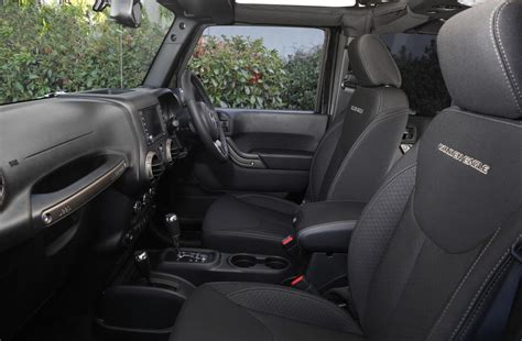jeep golden eagle interior jeep wrangler golden eagle freedom editions on sale in