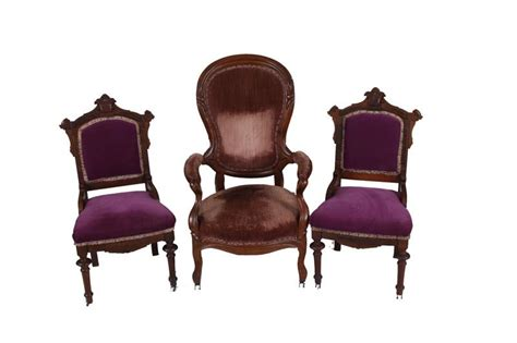 eastlake antique chairs antique furniture