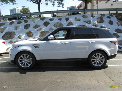 land rover white 2016 yulong white metallic 2016 land rover range rover sport