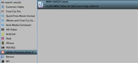 export adobe premiere to sony vegas sony avchd workflow in premiere importing pj380