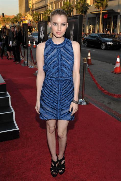 Emma Roberts Film Izle | emma roberts film izle