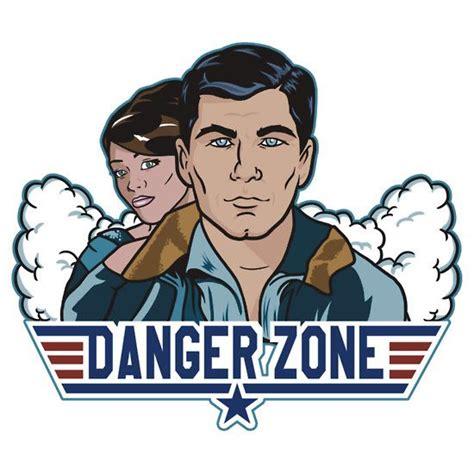 archer danger zone meme 1116 best danger zone images on sterling