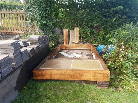 woodworking forums uk wales wfo build uk wood fired oven forum
