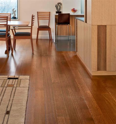 wide plank oak flooring craftsman new york by hull forest products wide plank floors