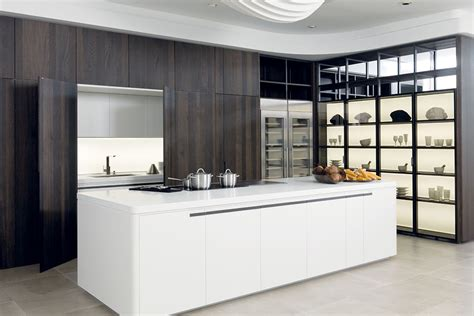 porcelanosa kitchen cabinets porcelanosa kitchen designer kitchen inspiration