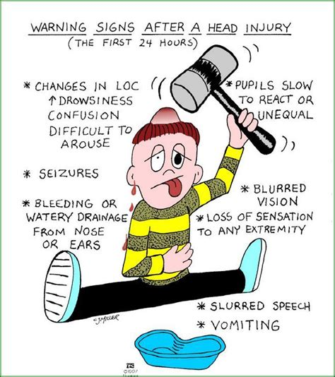 Warning Signs After Section by 17 Best Ideas About Warning Signs On Signs Of
