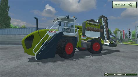 mods game farming simulator 2013 claas cougar 187 gamesmods net fs17 cnc fs15 ets 2 mods