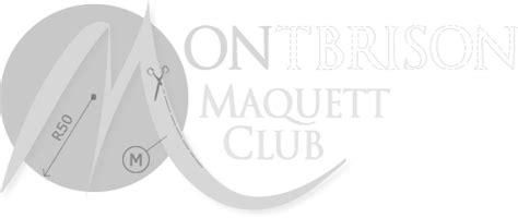 Magasin Modelisme Loire 42