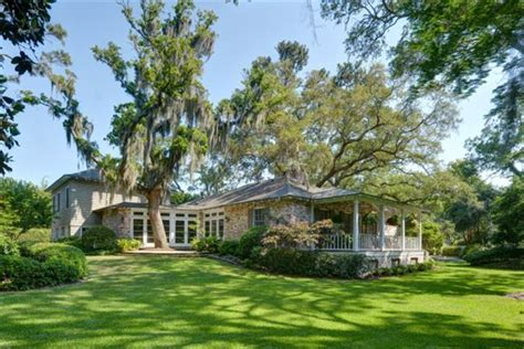 sea island cottages document moved