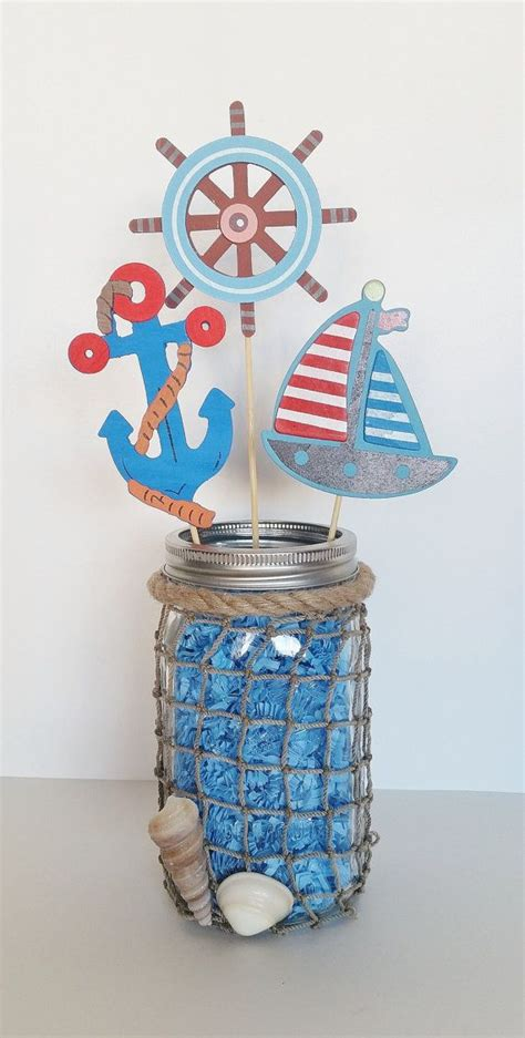 sailor themed centerpieces 17 best ideas about nautical table centerpieces on nautical centerpiece anchor