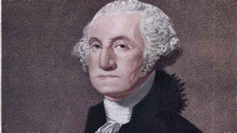 biography george washington video life of george washington the impious digest
