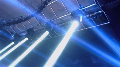 moving lights cheap tsc016 2017 cheap stage lighting equipment 5r beam 200w