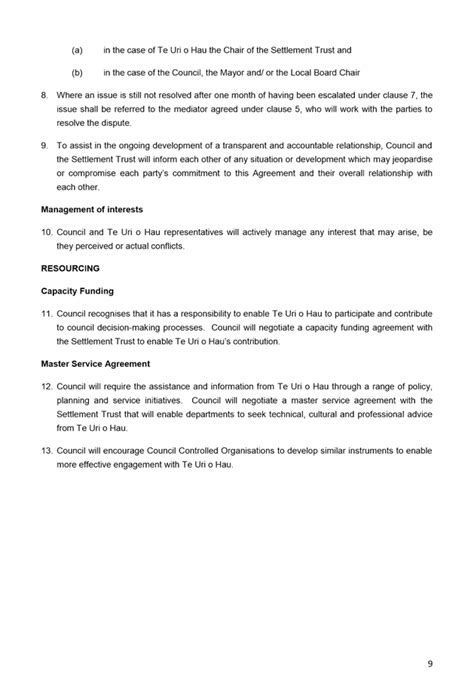 Inclusion Essay by Need Help Do My Essay Representation Transparency Inclusion And Responsibility
