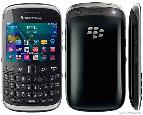 Hp Blackberry X10 daftar harga bb blackberry terbaru april 2014