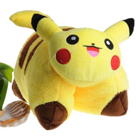 Pillow Pet Store Locator by Fs Pikachu Transforming Pillow Pikachu Pillow
