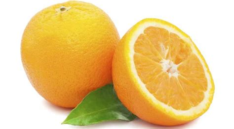 vitamin c supplement benefits can vitamin c supplement replace your daily morning walk