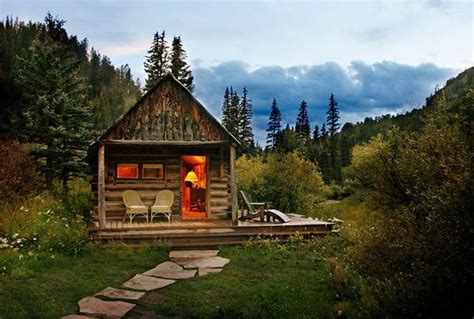 Cabin In Colorado Springs by Colorado Springs For Adults
