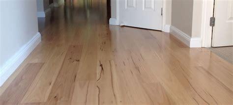 Floating Floor by Hardwood Floating Floor Archives Am Flooring Am Flooring