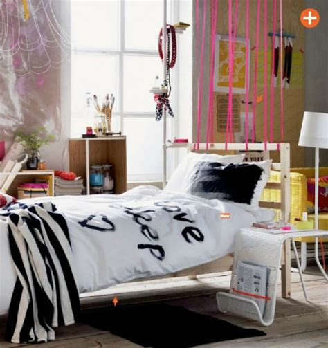 Ikea Catalog 2015 passion shake ikea 2015 catalog