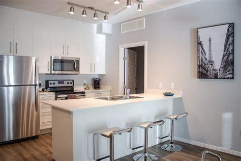 2 bedroom apartments regina regina north 2 bedrooms apartment for rent ad id nar
