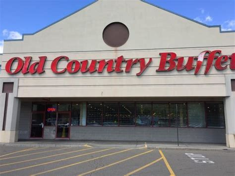 old country buffet buffet 821 county road 64 in elmira